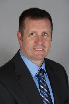 Scott Brinser