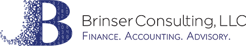Brinser Consulting