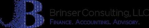 Brinser Consulting